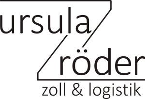 Agencja Celna Ursula Roeder